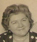 Aunt-Mabel