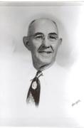 Orb Earl Shoemaker