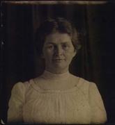 Elizabeth Routsong Norris
