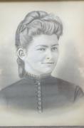 Elizabeth (Libby) Routsong Norris