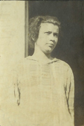 Leona Benson Phillips