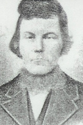 Ichabod Herring