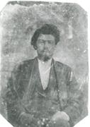 Joseph Nail