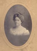 Matilda Elizabeth Douglas