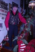 Jim Christmas 2011