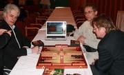 "Presentation of Sensor Board ""BEZMA"""