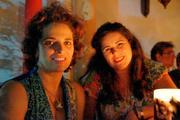 PS_DSC1937 HP Dani e Isabella-1
