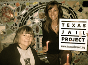 TexasJailProject