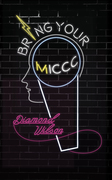 MICCC Cover front