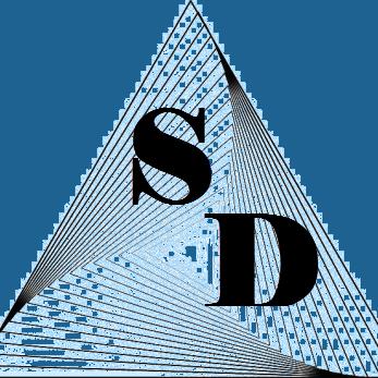 SoftDesigns