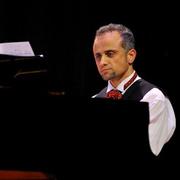 Michael Ashjian