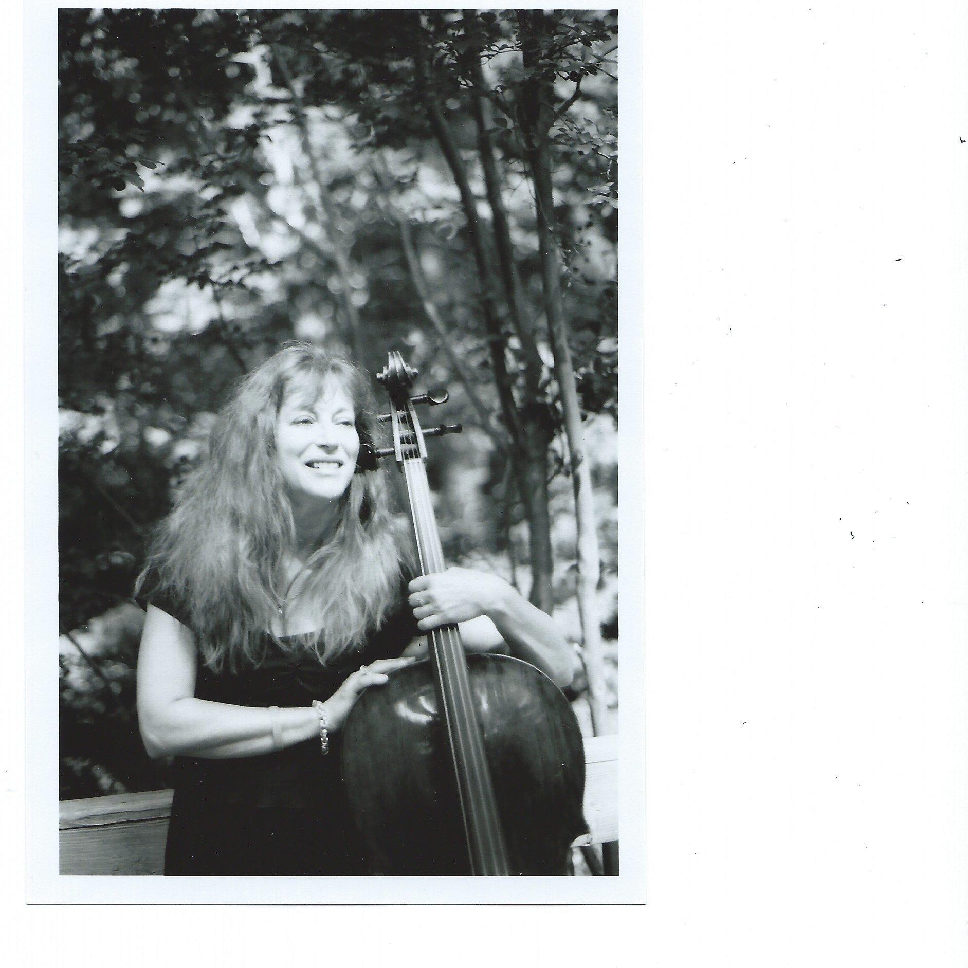 Janet Hadler
