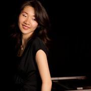 Akiko Yamazaki