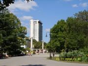 Варна -