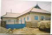 Бесарабско българско село.