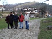 Обичайте България.