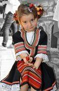 Децата на България