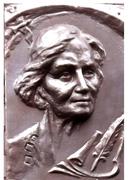 Сохранение великой памяти болгаро-чувашского народа