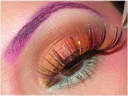 Glam Express Monthly Challenge