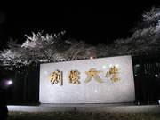 Soka University Japan