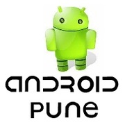 Pune Freelance Android Developer