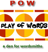 Play of Words