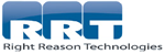Right Reason Technologies Group