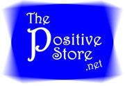 The Positive Store