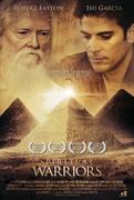 Spiritual Warriors Movie Group!!!