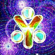 Gaia Peace Festival