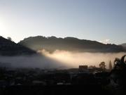 Petrópolis em Transição