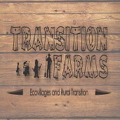 Transition Farms, Ecovilas e Transição Rural