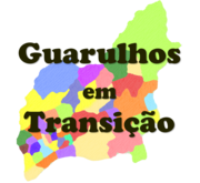 Guarulhos em Transição