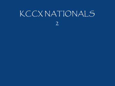 KCCX2 0001