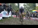 GVA Trophy #1 - Koppenberg Cyclocross Highlights