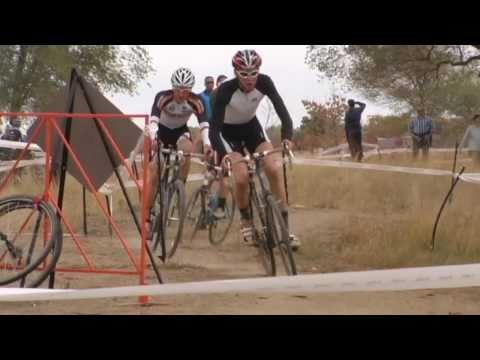 2010 Blue Sky Velo Cup Cyclocross