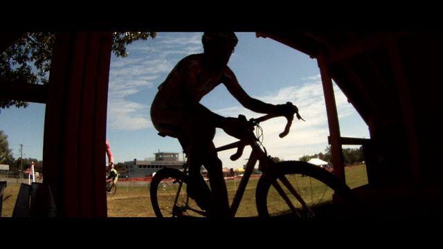 2011 Michigan Double Cross Short