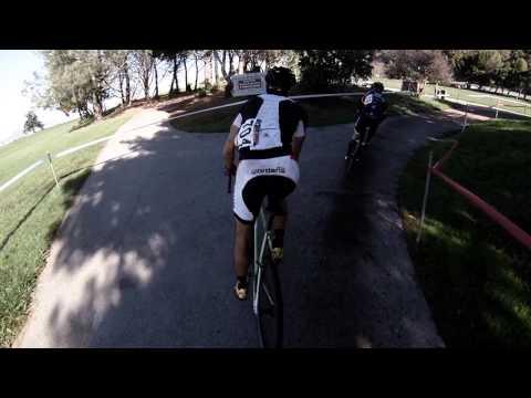 2012 BASP Race 5 - Flick