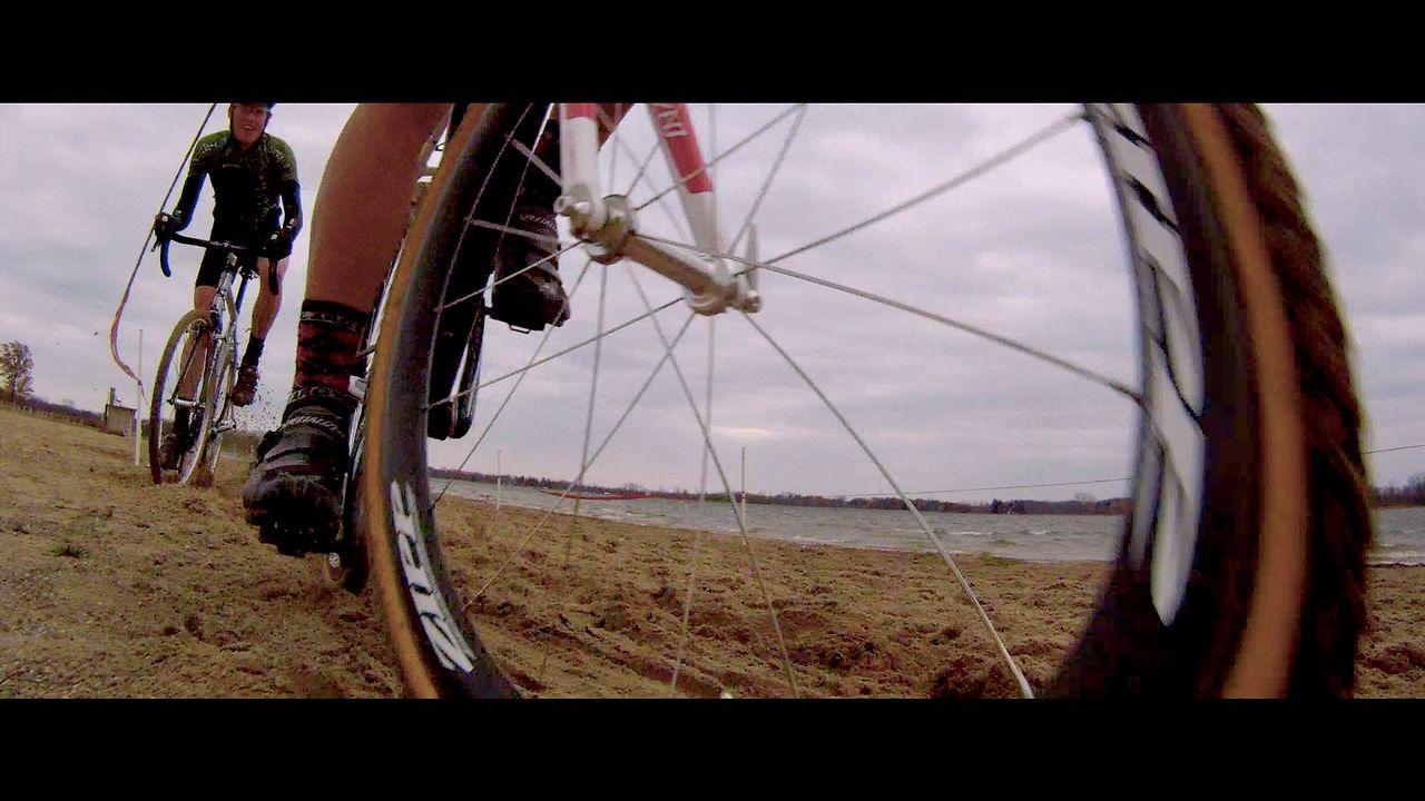 2011 Stony Creek Cyclocross