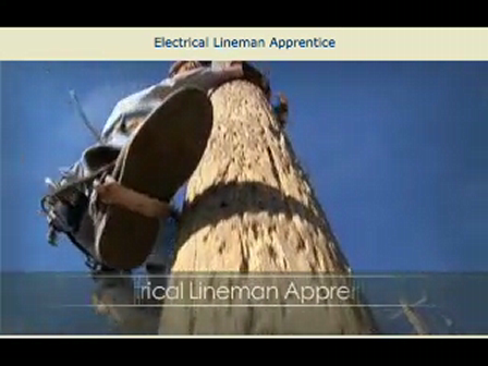 Electrical_Lineman