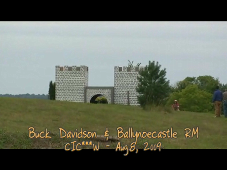 Buck Davidson & Ballynoecastle RM_CIC3*