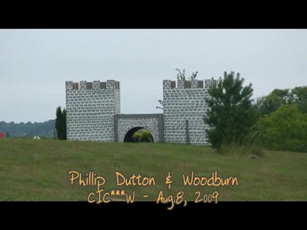 PhillipDutton & Woodburn_CIC3W_Aug8