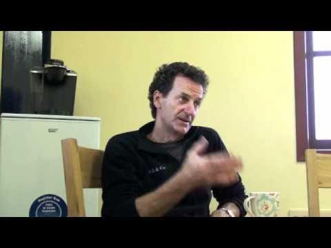 Mark Todd | Badminton 2011 & London 2012