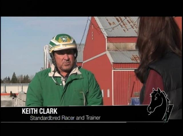 The Horse's Mouth TV Episode #7