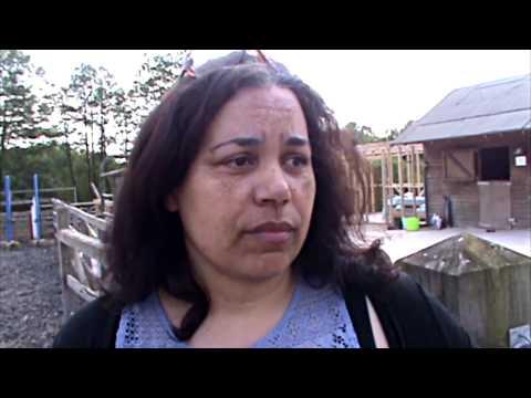 Maeve Crawford's Emotional Freedom Release