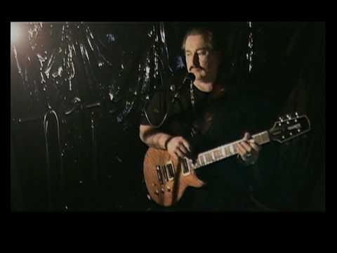 Solo Guitarist Chris Dair - No Reason Blues LIVE