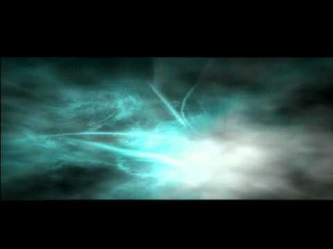 "Sergei Prokofiev's ""Visions Fugitives"" (Op.22) by Igor Vitkevich"