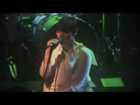 "Film - ""Alarm"" (live in Athens - Gagarin 205 - 21/01/2011) HD + lyrics"
