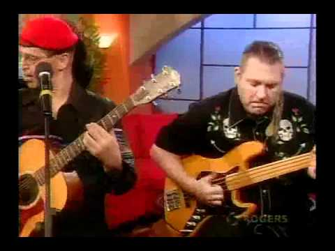 'Barbwire Blues' by Andy W. Mason (with David Finkle & Ken MacNeill)