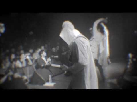 "Film - ""Sss!"" (live in Athens - Gagarin 205 - 21/01/2011) HD + lyrics"